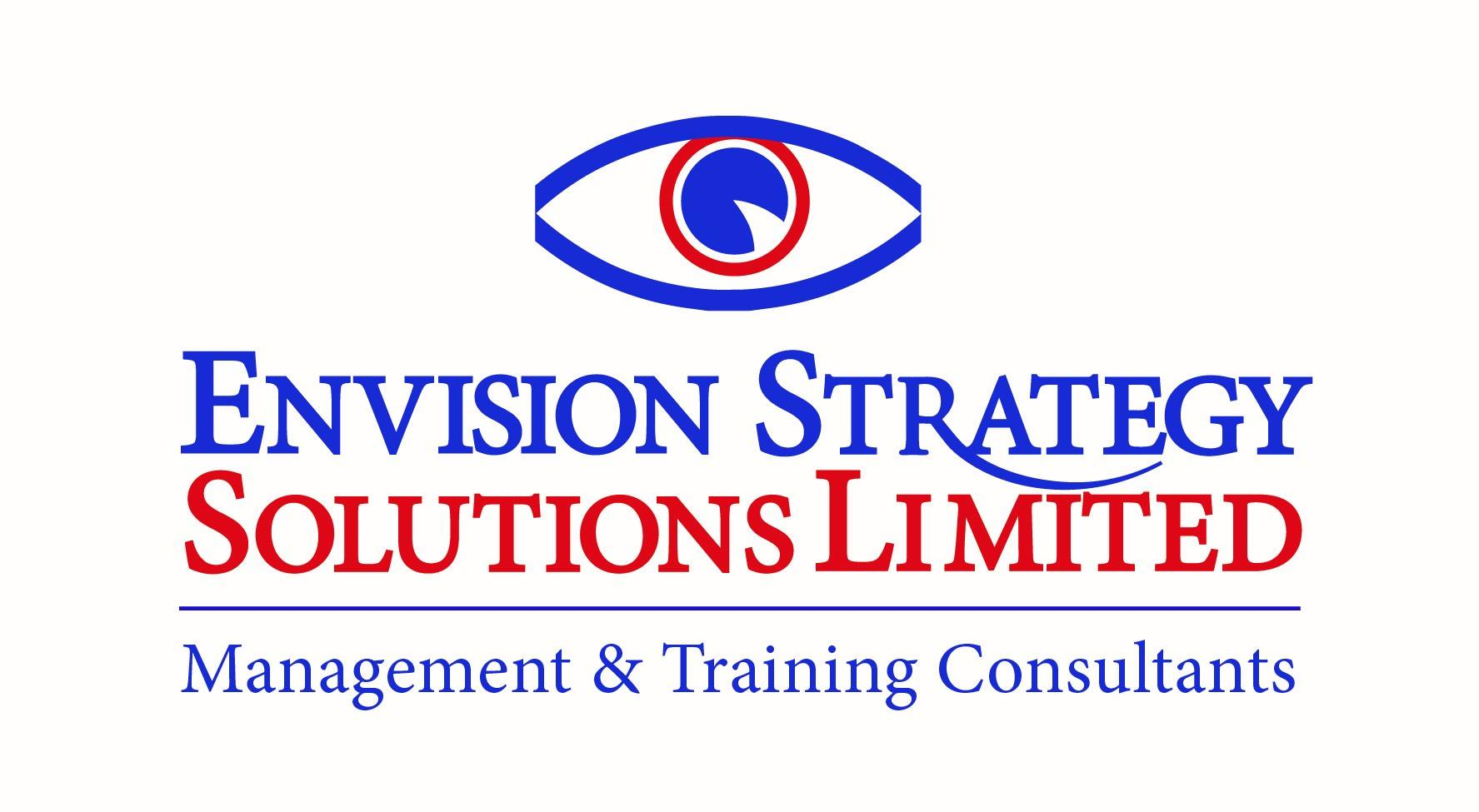 Envision Strategy