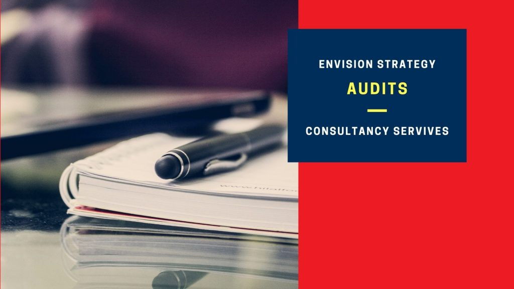 Audit Services in Kenya
