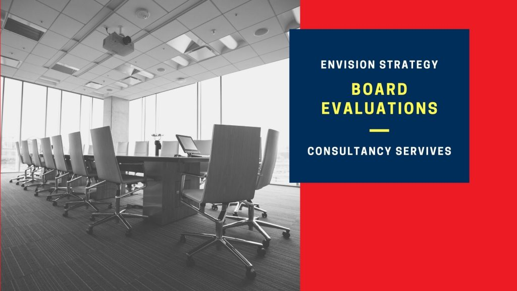 Board Evaluations in Kenya