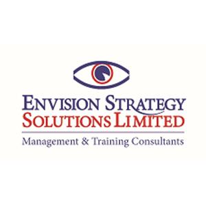 envision strategy facilitators