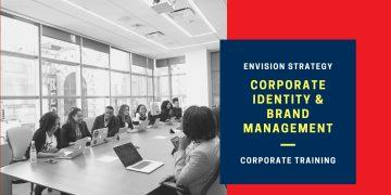 Corporate Identity & Brand Management in Kenya