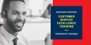 Customer Service Excellence Training Training in Kenya