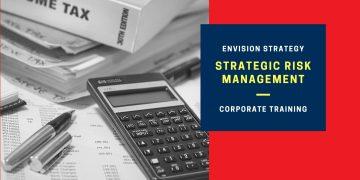Strategic Risk Management Training in Keny
